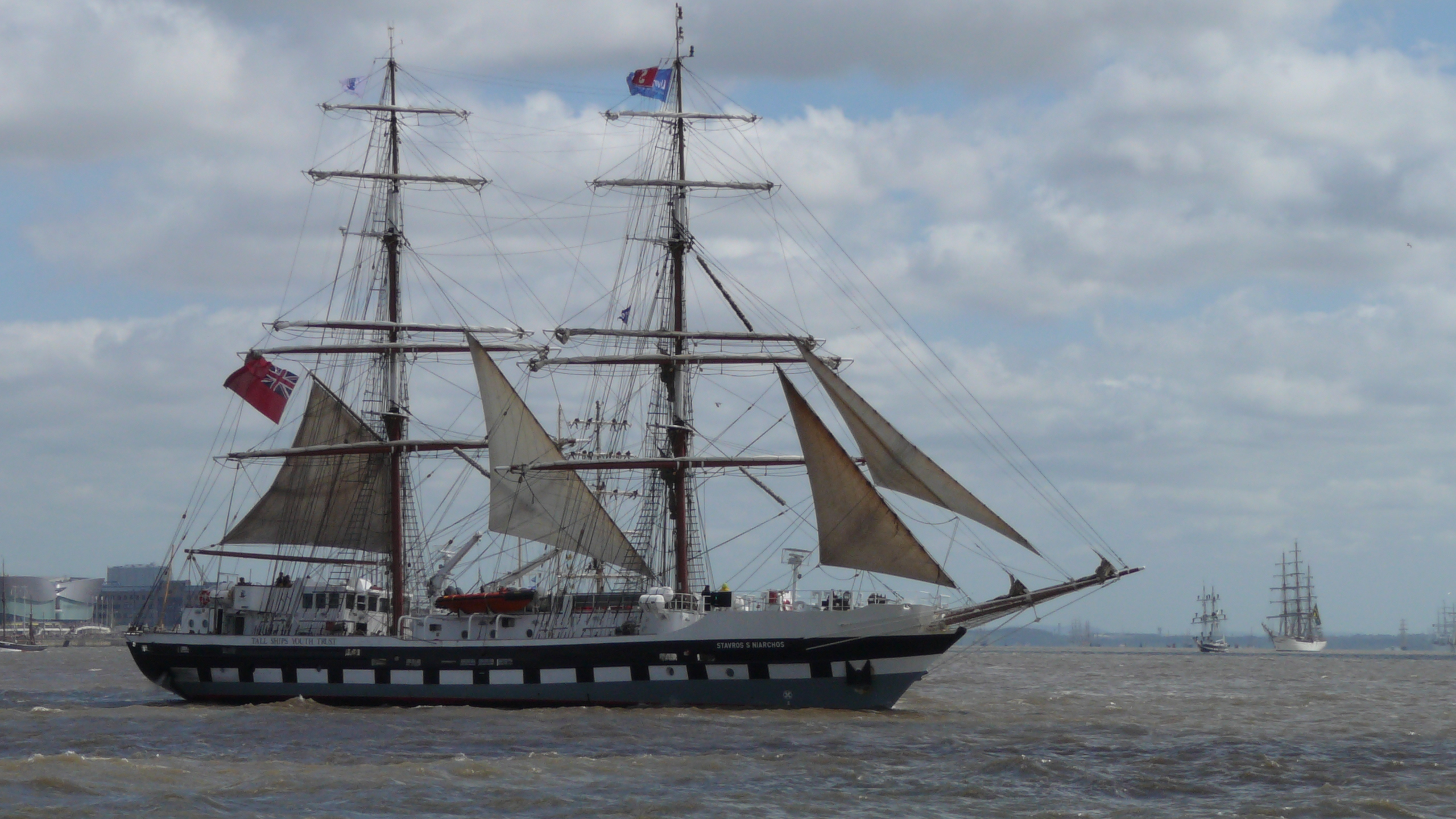 traditional boats u0026 tall ships magazine traditional boats u0026 tall
