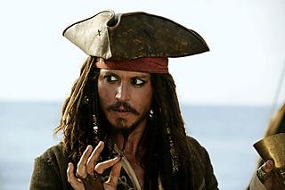 Captain_jack_sparrow[1]