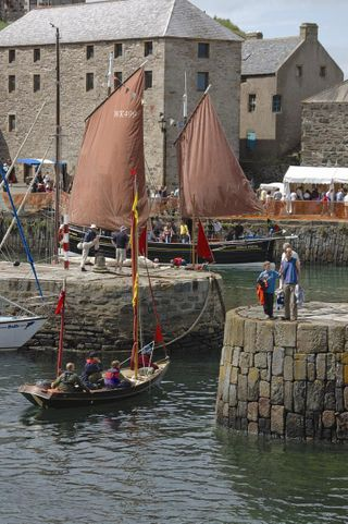 Scottish_Traditional_Boat_Festival_jpg