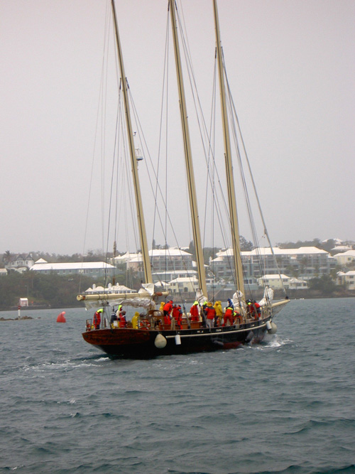 Spirit of Bermuda-forweb
