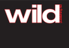 Wild_on_black