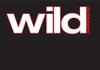Wild_on_black_2