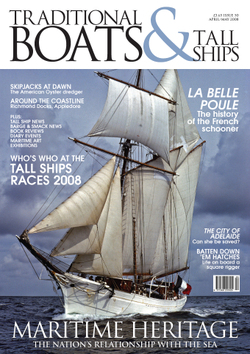 Tbts_iss_50_cover_lo